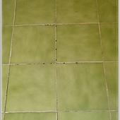 簡約無縫系列-日本櫸木-10181328 磁磚不平-新竹市 超耐磨木地板.強化木地板.jpg