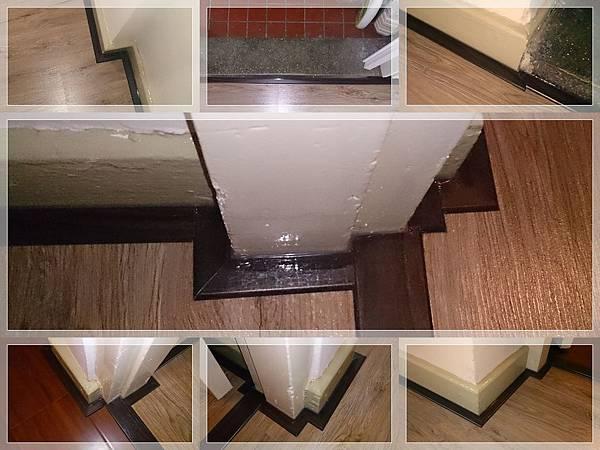 簡約無縫系列-里斯本橡木-20081312收邊 一字條-松德街 超耐磨木地板.強化木地板.jpg