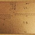 簡約無縫系列-里斯本橡木-20081301-松德街 超耐磨木地板.強化木地板.jpg