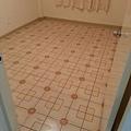 簡約無縫系列-里斯本橡木-20081302-松德街 超耐磨木地板.強化木地板.jpg
