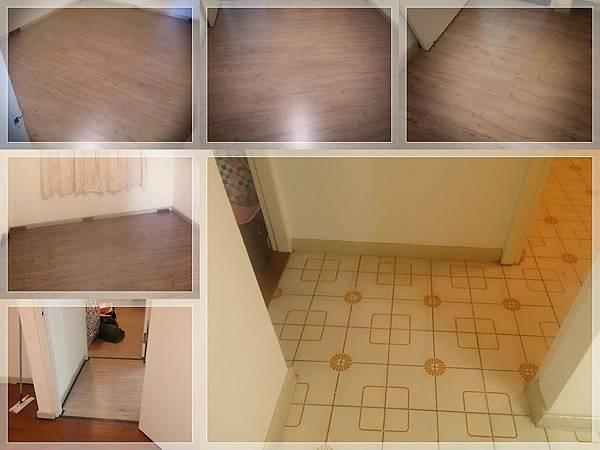 簡約無縫系列-里斯本橡木-20081303-松德街 超耐磨木地板.強化木地板.jpg