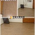 簡約無縫系列-里斯本橡木-20081307-松德街 超耐磨木地板.強化木地板.jpg