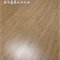 簡約無縫系列-里斯本橡木-20081309-松德街 超耐磨木地板.強化木地板.jpg