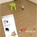 簡約無縫系列-里斯本橡木-20081310-松德街 超耐磨木地板.強化木地板.jpg