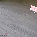 無縫 鄉村系列-北美灰橡-13052002-土城 超耐磨木地板 強化木地板.jpg