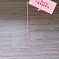 無縫 鄉村系列-北美灰橡-13052004-土城 超耐磨木地板 強化木地板.jpg