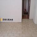 無縫 鄉村系列-北美灰橡-13052001-土城 超耐磨木地板 強化木地板.jpg