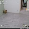 無縫 鄉村系列-北美灰橡-13052012-土城 超耐磨木地板 強化木地板.jpg