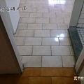 無縫 鄉村系列-北美灰橡-13052005-土城 超耐磨木地板 強化木地板.jpg