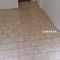 無縫 鄉村系列-北美灰橡-13052006-土城 超耐磨木地板 強化木地板.jpg