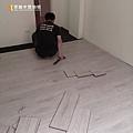 無縫 鄉村系列-北美灰橡-13052007-土城 超耐磨木地板 強化木地板.jpg