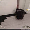 無縫 鄉村系列-北美灰橡-13052008-土城 超耐磨木地板 強化木地板.jpg