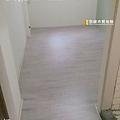 無縫 鄉村系列-北美灰橡-13052011-土城 超耐磨木地板 強化木地板.jpg
