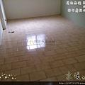 無縫 鄉村系列-北美灰橡-13052013-土城 超耐磨木地板 強化木地板.jpg