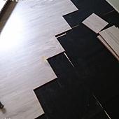 無縫 鄉村系列-北美灰橡-13052014-土城 超耐磨木地板 強化木地板.jpg