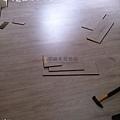 無縫 鄉村系列-北美灰橡-13052015-土城 超耐磨木地板 強化木地板.jpg