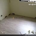 無縫 鄉村系列-北美灰橡-13052016-土城 超耐磨木地板 強化木地板.jpg