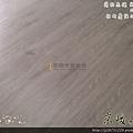 無縫 鄉村系列-北美灰橡-13052018-土城 超耐磨木地板 強化木地板.jpg