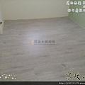 無縫 鄉村系列-北美灰橡-13052019-土城 超耐磨木地板 強化木地板.jpg
