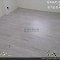 無縫 鄉村系列-北美灰橡-13052020-土城 超耐磨木地板 強化木地板.jpg