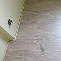 無縫 鄉村系列-北美灰橡-13052023-土城 超耐磨木地板 強化木地板.jpg
