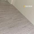 無縫 鄉村系列-北美灰橡-13052025-土城 超耐磨木地板 強化木地板.jpg