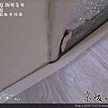 無縫 鄉村系列-北美灰橡-13052027-土城 超耐磨木地板 強化木地板.jpg