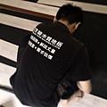 無縫 鄉村系列-北美灰橡-13052029-土城 超耐磨木地板 強化木地板.jpg