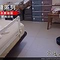 超耐磨地板-簡約無縫-經典胡桃 桃園 (3).jpg