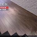 倒角系列-義式咖啡-施工中-超耐磨木地板強化木地板 (1).jpg