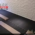 倒角系列-義式咖啡-施工中-超耐磨木地板強化木地板.jpg