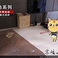 倒角系列-義式咖啡-施工前-超耐磨木地板強化木地板  (2).jpg