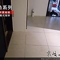 倒角系列-義式咖啡-施工前-超耐磨木地板強化木地板  (3).jpg