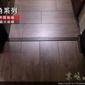 倒角系列-義式咖啡-超耐磨木地板強化木地板 (2).jpg