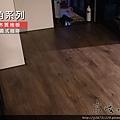 倒角系列-義式咖啡-超耐磨木地板強化木地板 (14).jpg