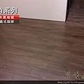 倒角系列-義式咖啡-超耐磨木地板強化木地板 (16).jpg