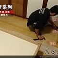 無縫系列-馬里蘭榆木-超耐磨強化木地板 (5).jpg