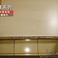 無縫系列-馬里蘭榆木-超耐磨強化木地板 (12).jpg