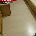 無縫系列-馬里蘭榆木-超耐磨強化木地板 (14).jpg
