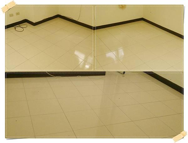 無縫系列-洗白松木-土城8014120-超耐磨木地板.jpg