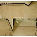 無縫系列-洗白松木-土城8014124-超耐磨木地板.jpg