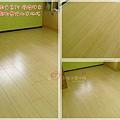 倒角系列-璀璨楓木-兔巢- 超耐磨木地板.強化木地板 (6).jpg