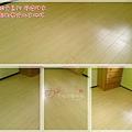 倒角系列-璀璨楓木-兔巢- 超耐磨木地板.強化木地板 (8).jpg