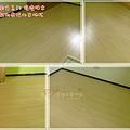 倒角系列-璀璨楓木-兔巢- 超耐磨木地板.強化木地板 (7).jpg