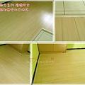 倒角系列-璀璨楓木-兔巢- 超耐磨木地板.強化木地板 (9).jpg
