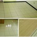 倒角系列-璀璨楓木-兔巢- 超耐磨木地板.強化木地板 (10).jpg
