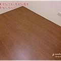 無縫系列-復古紅橡木-80140918-樹林-超耐磨木地板.強化木地板.jpg