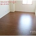 無縫系列-復古紅橡木-80140916-樹林-超耐磨木地板.強化木地板 .jpg