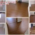 無縫系列-復古紅橡木-80140913-樹林-超耐磨木地板.強化木地板.jpg