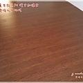 無縫系列-復古紅橡木-80140914-樹林-超耐磨木地板.強化木地板.jpg